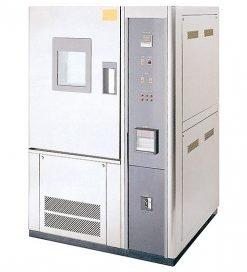 超低溫程控型恆溫箱 MTC-L/R/S