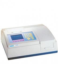 光電比色計 UV-VIS分光光度計 PRO-7990