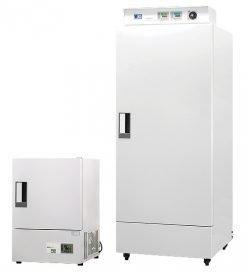 低溫式恆溫培養箱 RI80-550