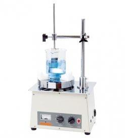 高黏度攪拌機 SP100/SP200