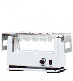 一升試管振盪器 Firstek 微量試管振盪器 MT36