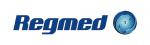 regmed_logo