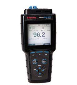 Thermo攜帶式溶氧計 A223
