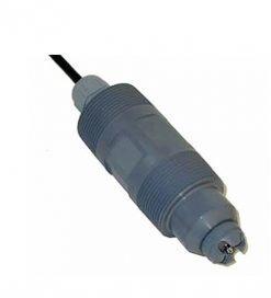 線上酸鹼度電極 AnalogPlus pH1.5