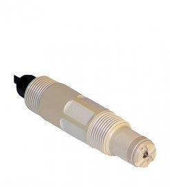 線上pH電極 AnalogPlus pH1.0