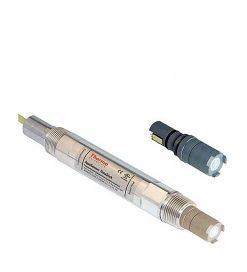 工業型溶氧電極 DataStick DO