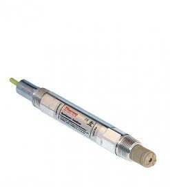 酸鹼度電極 工業型酸鹼電極 線上酸鹼電極 DataStick pH