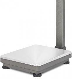 UEW 高精度電子台秤 VFM