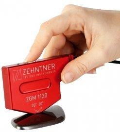 微型光澤度計 ZGM 1120