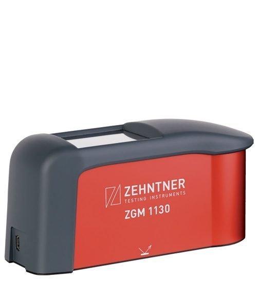 光澤度計 ZGM 1130